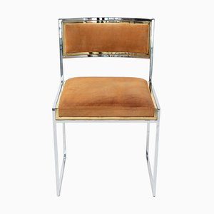 Buy antique and vintage chairs at pamono for Mobili willy rizzo