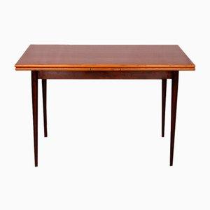 Dining Table by Milos Sedlacek et Karel Vycital for Drevotvar, 1960s