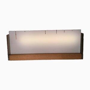 Lampe de Bureau Multiple n°03 par Diego Tomason, 2000s