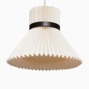 Lampada da soffitto vintage, Danimarca
