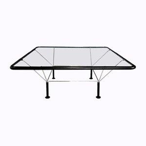 Table Basse Vintage par Niels Bendtsen pour Strut