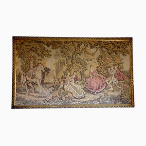 Large Tapestry, 1930s