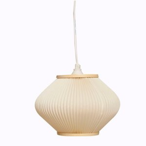 Danish Vintage Ceiling Lamp