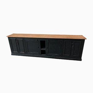 Industrielles Vintage Sideboard
