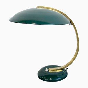 Tischlampe von Hillebrand Lighting, 1930er