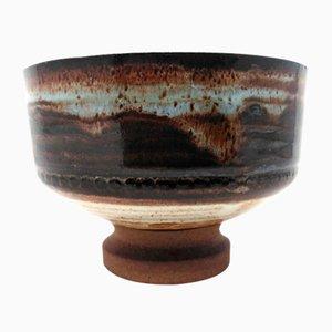 Vase by Roger Collet, 1950s
