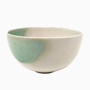 Vintage Bowl by Guerrino Tramonti