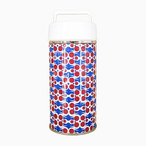 Thermos Flask from Iso-The-La, 1960s
