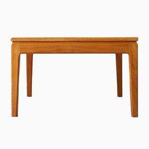 Petite Table Basse Vintage, 1960s