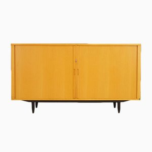 Vintage Danish Sideboard from Dana, 1970s