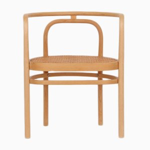 Vintage Danish PK15 Armchair by Poul Kjærholm for PP Møbler, 1970s