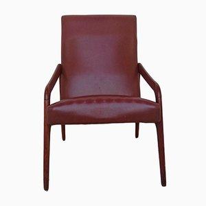 Vintage Sessel von Stella