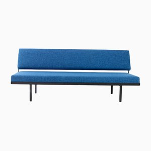 Daybed by Martin Visser for 't Spectrum, 1950s