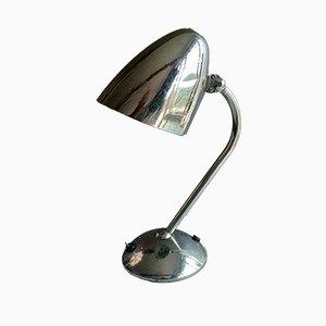 Vintage Tischlampe von Franta Anyz