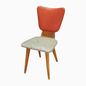 Mid-Century Danish Dining Chair, 1960s