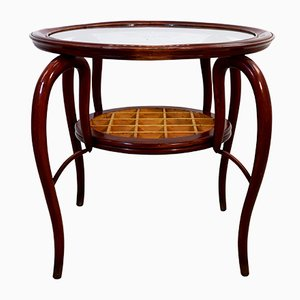 Coffee Table by Paolo Buffa, 1950s