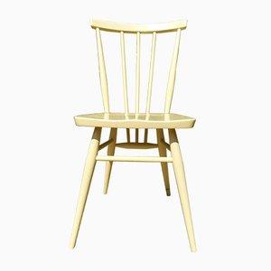 Chaise d'Appoint 391 par Lucian Ercolani pour Ercol, 1950s