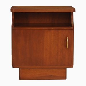 Mueble escandinavo vintage, años 50