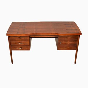 Danish Vintage Desk, 1960s