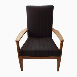 Vintage Model 988 Armchair from Parker Knoll