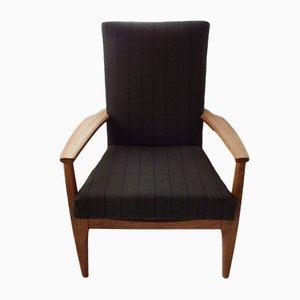 Vintage Modell 988 Sessel von Parker Knoll
