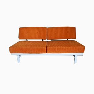 Stella Daybed from Walter Knoll, 1950s