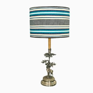 Vintage Table Lamp from Valenti, 1960s