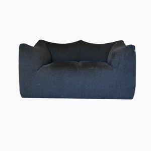 Le Bambole 2-Sitzer Sofa von Mario Bellini für B&B Italia / C&B Italia, 1970er
