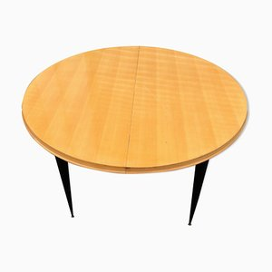 Dining Table by Charles Ramos, 1950s