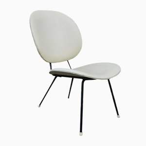 301 Stuhl von Willem Hendrik Gispen für Kembo, 1950er