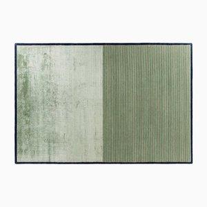 Tapis Sombra SO02 par Miguel Reguero pour Mohebban Milano