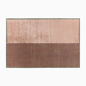 SO03 Sombra Teppich von Miguel Reguero für Mohebban Milano