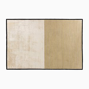 SO05 Sombra Rug by Miguel Reguero for Mohebban Milano
