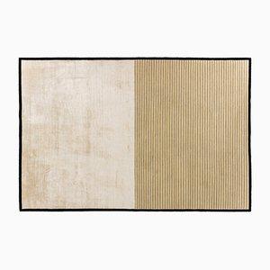 Tapis Sombra SO05 par Miguel Reguero pour Mohebban Milano