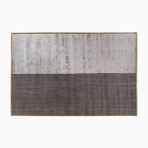 SO06 Sombra Rug by Miguel Reguero for Mohebban Milano