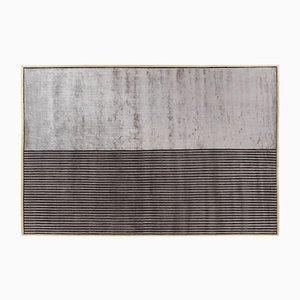 SO06 Sombra Teppich von Miguel Reguero für Mohebban Milano