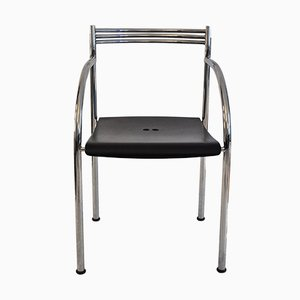 Dining Chair by Philippe Starck for Baleri, 1980s