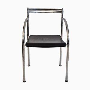Esszimmerstuhl von Philippe Starck f