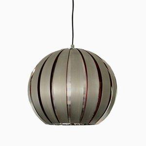 Lampada di Henri Mathieu, anni '60