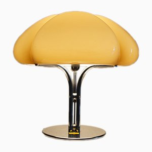 Table Lamp by Gae Aulenti for Guzzini, 1970s