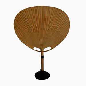Tischlampe von Ingo Maurer für Design M, 1970er