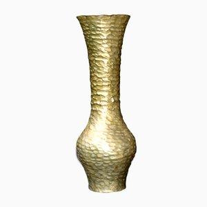 Mid-Century Vase by Lorenzo Burchiellaro