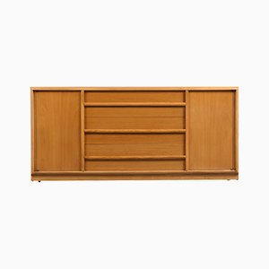 Maple Dresser from Robs and Gibbings for John Widdicomb, 1960s