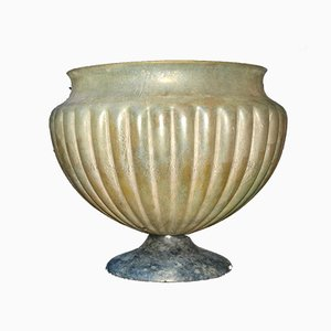 Mid-Century Neoclassical Style Bowl from Salviati & C.
