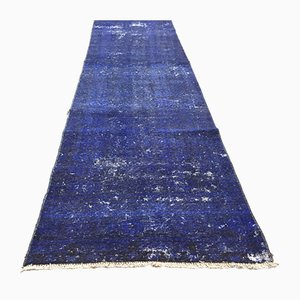 Turkish Carpet, 1960s