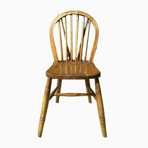 High Wycombe Windsor Chair from E Gomme, 1940s