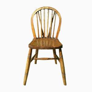 Hoher Wycombe Windsor Stuhl von E Gomme, 1940er