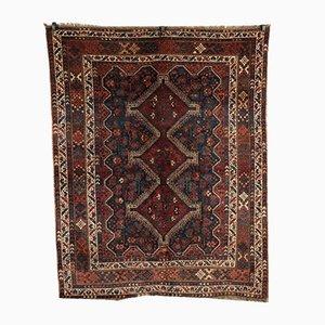 Mid-Century Teppich