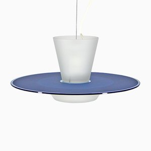 Zefiro Lampe von Pier Giuseppe Ramella f