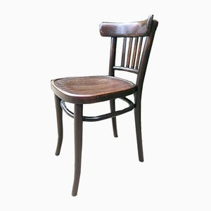 Bentwood Dining Chair, 1920s